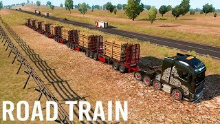 "[""euro truck simulator 2"", ""truck simulator"", ""double trailer"", ""ets2"", ""Dolly Road Train"", ""Road Train Trailer"", ""dolly trailer"", ""log trailer"", ""ets2 dolly trailer mod"", ""ets2 dolly trailer"", ""ets2 road train"", ""ets2 road train mod"", ""ets2 road trip"", """