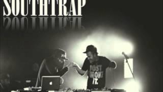 Flosstradamus - Pillz (Triple J Mix 2/9/13)