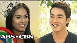 Rated K: How former maid, farmer became beauty title holders