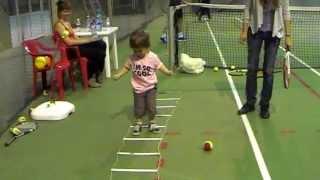 Позитивчик. Магнитогорск  теннис т:89068711571 Уроки