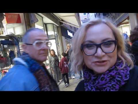 Видео перманентный макияж глаз (век) татуаж глаз видео - мастер Диана Авербух - Permanentstyle