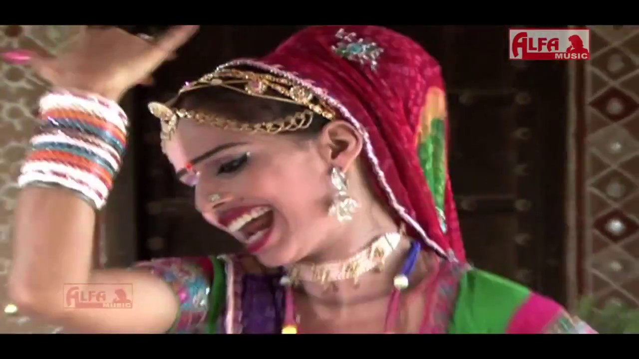 marwadi gana dj song download video