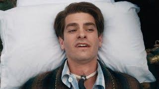 'Breathe' Trailer 2