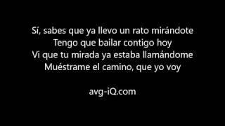 Despacito by Luis Fonsi, Daddy Yankee ft. Justin Bieber Guitar Karaoke