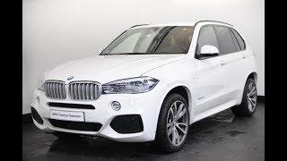 Как определить оригинальный пробег BMW | Купить BMW X5 с не скрученным пробегом