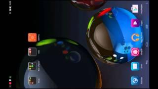 Как сделать своё интро и поставить на видео(TubeMate: http://tubemate-youtube-downloader.ru.uptodown.com/android VivaVideo Pro: http://www.androeed.ru/files/vivavideo-pro-video-editor.html ..., 2015-10-25T15:47:58.000Z)