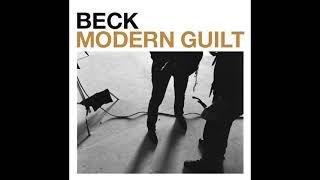 Beck - Modern Guilt (2008)