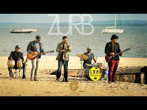 KYON by ZURB The Sufi Rock Band - EBM Studios