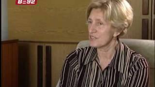 TV Potraga specijal 7 - 27.12.2009.