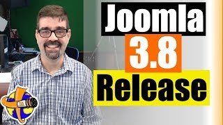 видео Процесс обновления Joomla 2.5.х/3.x