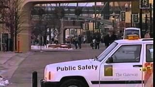 60 Minutes - 2002 Winter Olympics Salt Lake City
