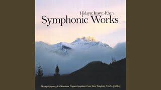 Zikar Symphony