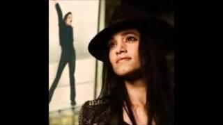 Michael Jackson - Hollywood Tonight (Lyrics)