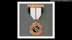 Electric Light Orchestra\ELO's Greatest Hits
