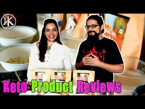 keto-product-review---growfit-coconut-cereal-&-meal-replacement-smoothies