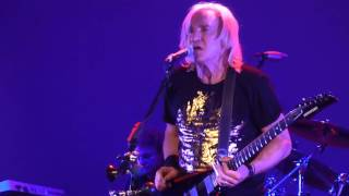"Joe Walsh ""Pretty Maids All in a Row"" Beacon Theater NYC 10/1/15"