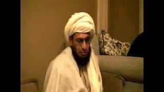 Qazi Fazlullah (DB) Pashto Nikah Bayan