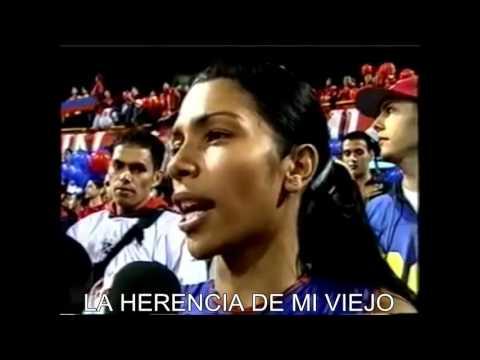Deportivo Independiente Medellin (100 años Historia del club)