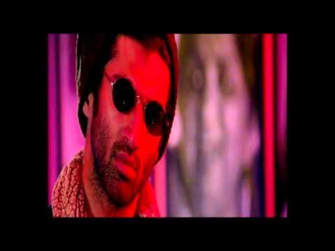 Aashiqui 2 Mashup 720p