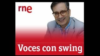 "Voces con Swing ""Luna lunera"""