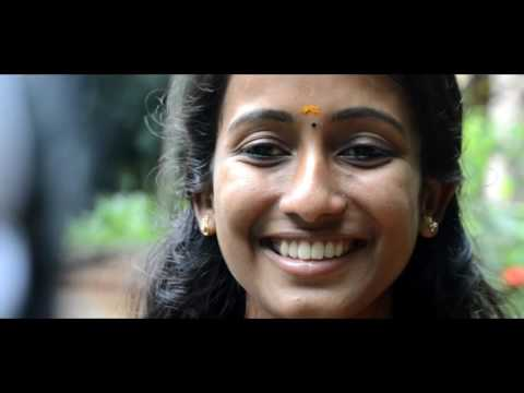 പെണ്ണ് അദ്യം ചിരിക്കും.. പിന്നെ...!!!   Mizhiyen Mozhiyariyathe   malayalam short film 2016   1080p