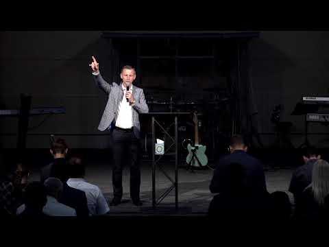 Александр Бодров - 08-11-2019