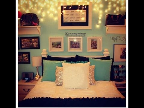 Maybaby Room Tour