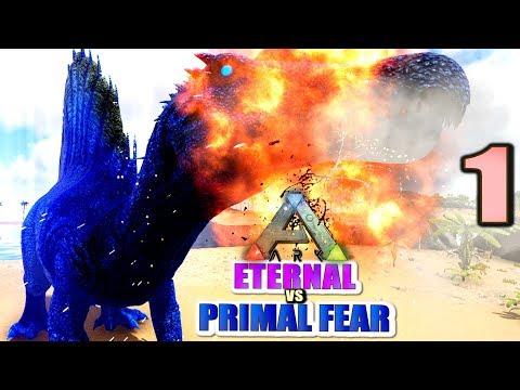 Baixar eternal fear - Download eternal fear | DL Músicas