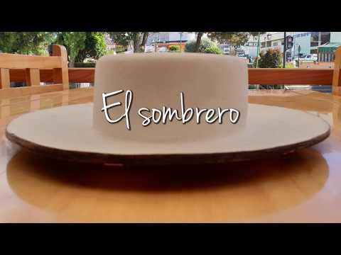 Saraguro: más allá de un mito - Briggette Vásquez Sarmiento