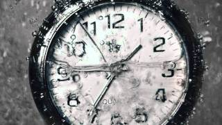 Allen & Lande - When Time Doesn't Heal - With Lyrics