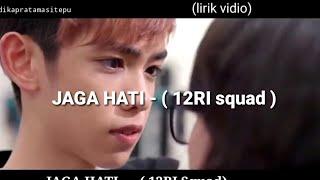 Download Lagu #JagaHati#laguterbaru Lagu yg Lagi Viral dan hits mp3