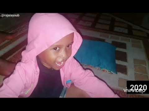 Mshudie Mtoto Wa Rajai Ayoub Akisoma Quran..Ayoub Rajai Akijeribu Kidogo {surat Ash Shamsi} 2020