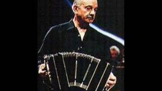 "Astor Piazzolla (1921 - 1992)    ""Milonga Del Ángel"""