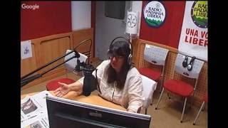 maramao - 24/09/2016 - Ilaria Maria Preti