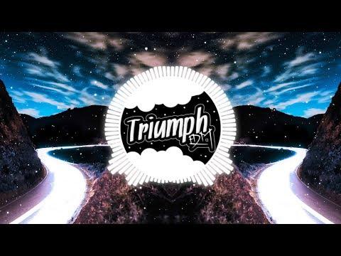 Zedd, Maren Morris, Grey - The Middle (BRAUNFUFEL Remix)