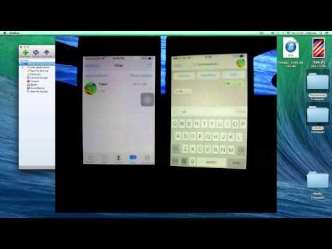 Attivare Whatsapp Su Due Dispositivi Diversi