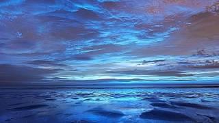 Denis Viel - Take It Easy, Take It Slow Sunset Blues - BEST Blues/Rock Mix Summer 2013