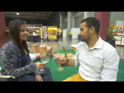 Cómo hacer una Cava de Vinos / Botellero from YouTube · Duration:  6 minutes 19 seconds