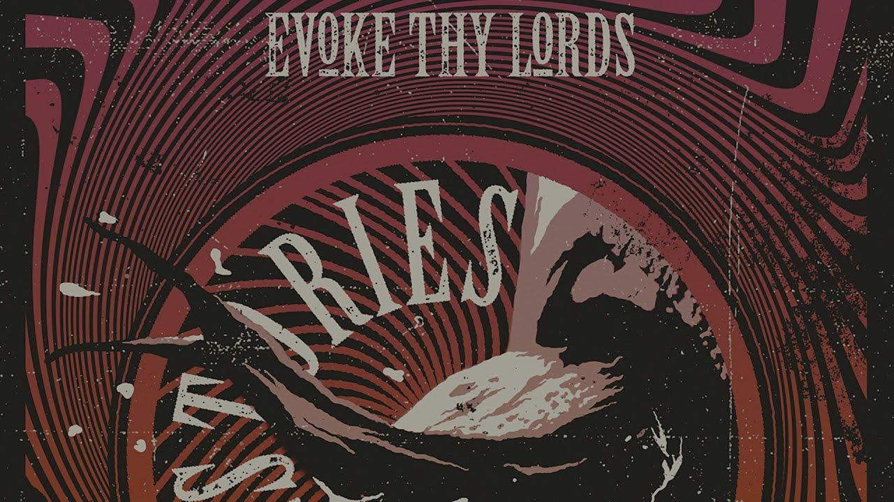 EVOKE THY LORDS - Lifestories (2017) Full Album Official ...
