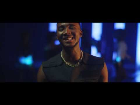 Martinsfeelz Ft Falz - Secure the bag (Official video)