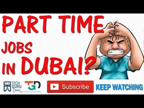 दुबई नौकरी के बारे में सामान्य प्रश्न   GENERAL QUETIONS DUBAI JOB - TECH GURU HINDI URDU PART 24