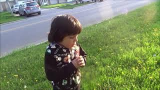 RAMADAN ROUTINE with 3kids[Pakistani Canadian Mom]