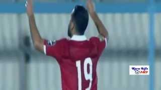 أهداف مباراة الأهلي والترجي (3-0) بطولة الكونفدرالية