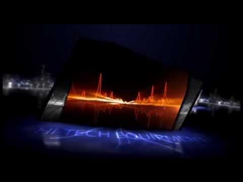 DJ Hire Sydney - Boombox Promotions