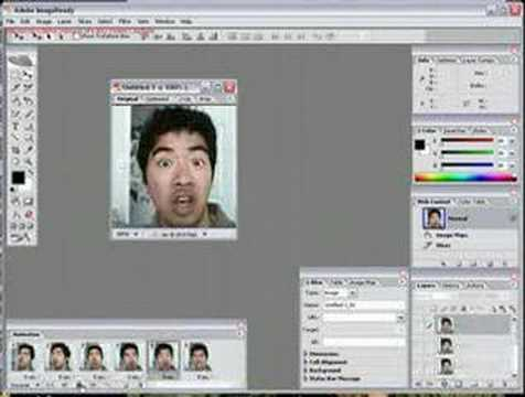 How to create an animated gif youtube how to create an animated gif negle Gallery