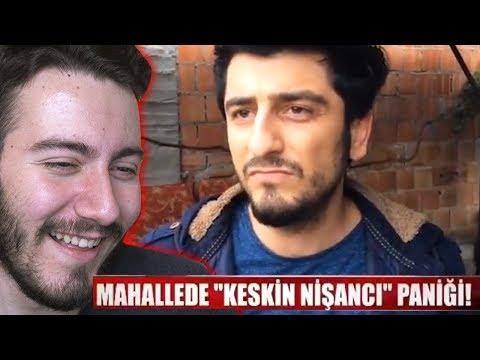İLGİNÇ VE KOMİK TV HABERLERİ