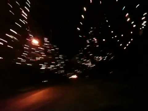 - Christmas Tree Lane - Pasadena - YouTube