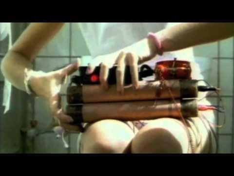 t.A.T.u. - 30 Minutes (High Quality)