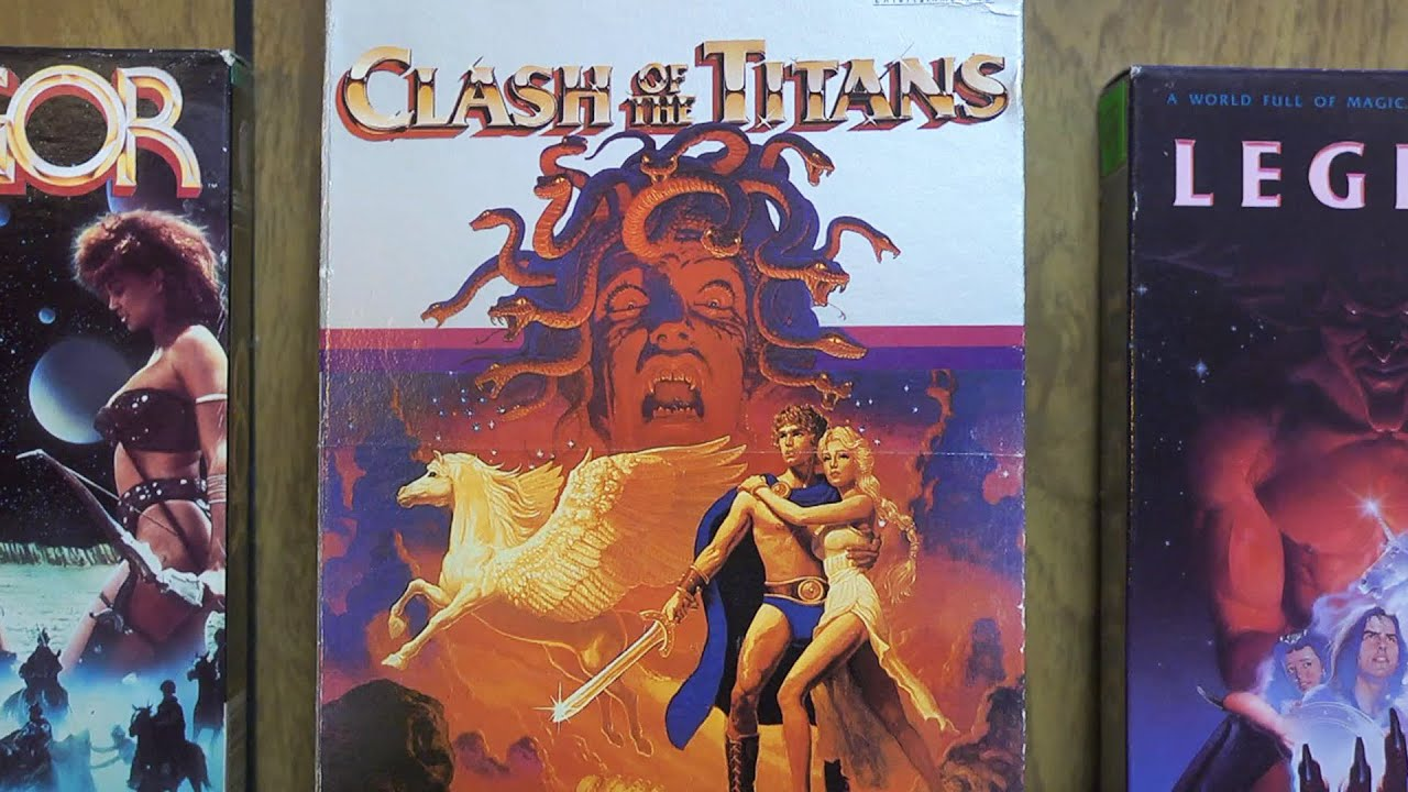 clash of the titans critique With summer blockbusters coming to a close, so too are the games based on movies this year has already seen its fair share of those types of games with really good ones likeâ toy story 3.