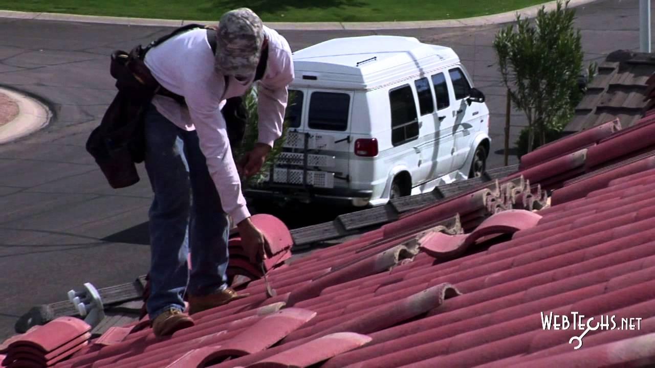 Payne U0026 Sons Roofing Company